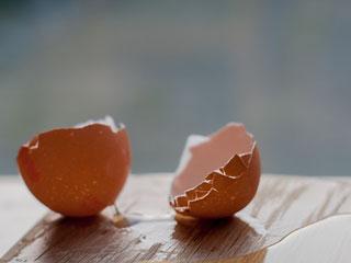 अलग-अलग तरह के अंडे खाएं, स्वास्थ्य संबंधी सभी फायदे पाएं