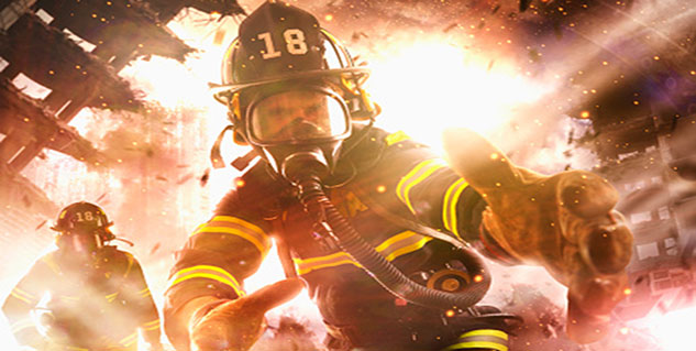 firefighters in hindi