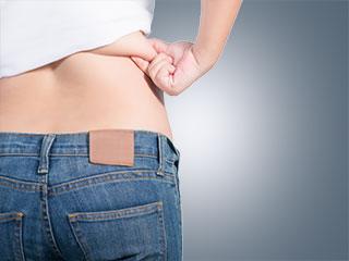 13 तरह के कैंसर का कारण हो सकता है मोटापा : शोध