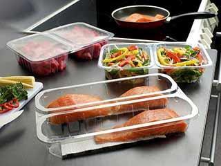 प्लस्टिक बैग में पैक खाना न खाएं पुरूष, हो सकती है जानलेवा बीमारी!