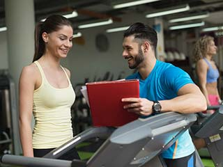 9 reasons why you must follow a fitness plan
