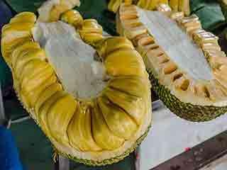 ह्रदय और हड्डी को स्वस्थ रखता है दुनिया का ये सबसे बड़ा फल