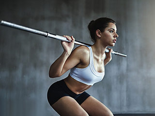 6 effective tips to become an exercise addict