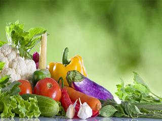 These 5 reasons make everyone to go vegetarian