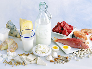 आंतों की रक्षा करते हैं ये हेल्दी फूड, रोजाना खाएं