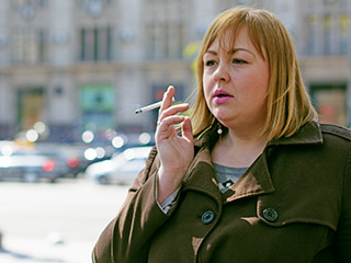 Does smoking make you gain weight? Know the truth!