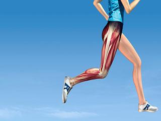 कैंची कूद से पैरों की मांसपेशियां होगी मजबूत, जानें करने का तरीका