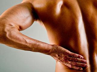 वर्कआउट के बाद शरीर में होने वाली दर्द को इन 7 तरीकों से करें कम