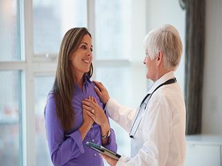 ये हैं वो 8 झूठ जो डायबिटीज़ के मरीज़ अक्सर अपने डॉक्टर से बोलते हैं!