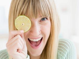 ब्लड कैंसर रोकने में मदद करता है विटामिन सी