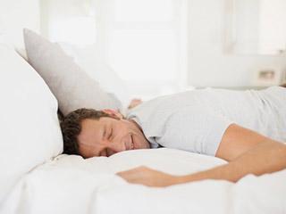 रात में सोते समय सपने आना भी जरूरी है, जानें क्यों