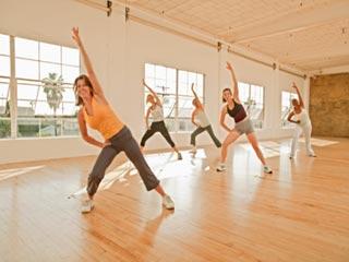 उम्र बढ़ने के संकेतों को डांस से रोका जा सकता है: शोध