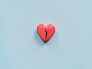 Women with broken hearts: Understanding the medical syndrome
