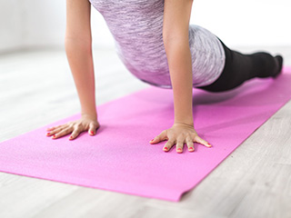 Here are some reasons why you should practice hatha <strong>yoga</strong> daily