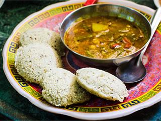 हमारे भारतीय आहार, हमें मोटा बना रहे हैं!