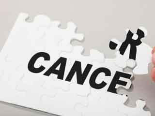 इस नर्इ थेरेपी से संभव है कैंसर का इलाज!