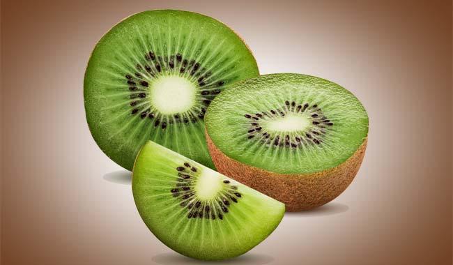 kiwi fruit health benefits pdf