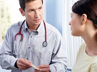 सर्दियों में दिल को दुरूस्त रखेंगी डॉक्टर की ये 5 सलाह