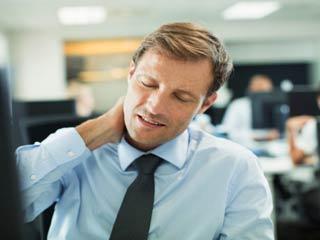 पुरुषों में तनाव का कारण बनती हैं ये 7 समस्याएं