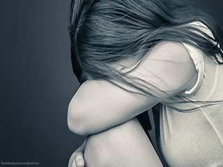 उदास और दुखी लोगों में अधिक होती है प्रतिशोध की भावना