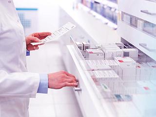 प्रदूषण से बढ़ रहा है हेपेटाइटिस का खतरा, घरेलू उपचार से खुद को रखें दूर