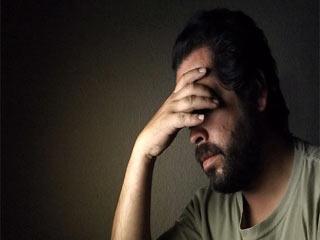 पुरुषों में इस बीमारी का कारण बनती है आयरन की कमी