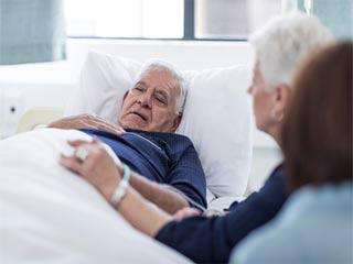 अपना मेडिकल रिकॉर्ड लिखने से मरीज को होगा लाभ