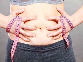 सर्दियों में खाएं ये 5 चीजें, रातों-रात घटेगा वजन!