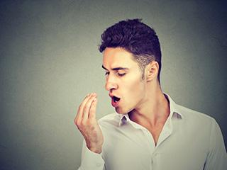 लिवर खराब होने के संकेत हैं ये 5 लक्षण, इन नुस्खों से करें देखभाल