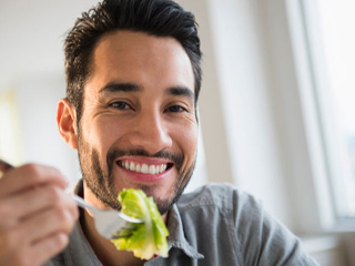 Best practices for a better digestive health for men