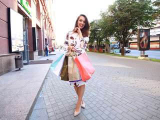 How to Plan a Shopping Trip