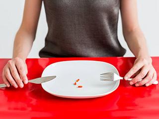 5 तरह के रोग का कारण हो सकते हैं वजन बढ़ाने वाले सप्लीमेंट
