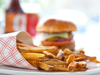Alert! Hidden toxins in fast food packaging may increase risk of cancer