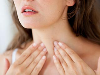 Causes of thyroid cancer that you were not aware of