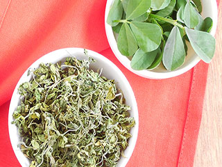 Amazing health benefits of Kasuri methi