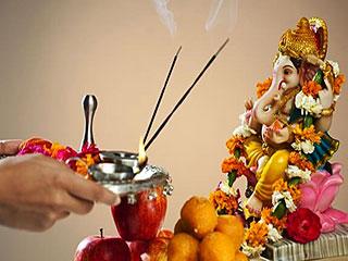 पूजा के बर्तन रखते हैं आपको सवस्थ, जानें इसके साइंटिफिक कारण