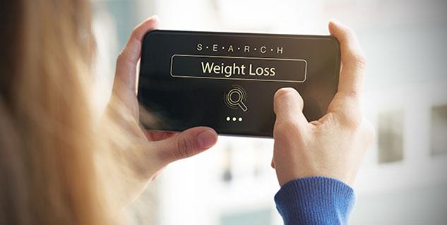 Weightloss-