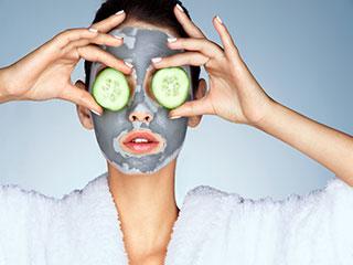 बढ़ती उम्र में इस तरह बनाएं अपनी त्वचा को रिंकल फ्री