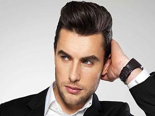 इन 5 गलतियों की वजह से झड़ रहे हैं पुरुषों के बाल