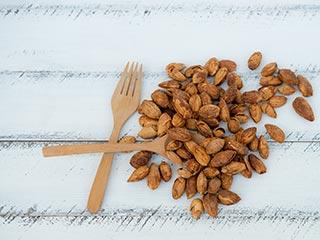 ऑर्गेनिक फूड के हैं कई फायदे, जानें कितना लाभदायक यह आहार
