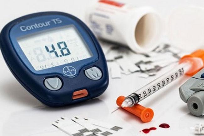 डायबिटीज के मरीजों के लिए वरदान