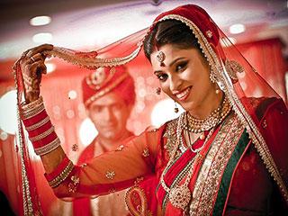 29 साल में करनी चाहिए लड़कियों को शादी! जानें क्यों?