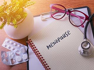 मेनोपॉज के समय बरतें ये सावधानियां, स्वास्थ्य पर नहीं पड़ेगा असर