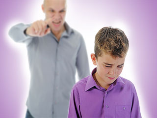 कहीं, आप तो नहीं कर रहे अपने बच्चों के साथ ऐसा व्यवहार?