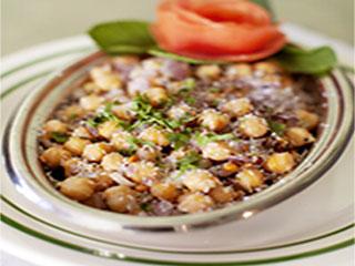 5 साउथ इंडियन फ़ूड जिन्हें खाने के लिए खुद को नही रोक पाएंगे