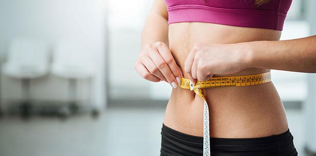 1 चम्मच ये चूर्ण, मोटापा करेगा दूर!