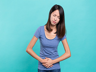 4 Things you should stop doing right now if you've a UTI