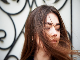 These home remedies will give you softer and silkier hair in just one week
