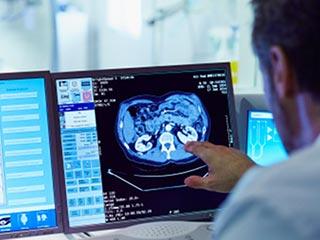 बिना कोई पैसा दिए करा सकेंगे MRI, CT स्कैन और PET की जांच
