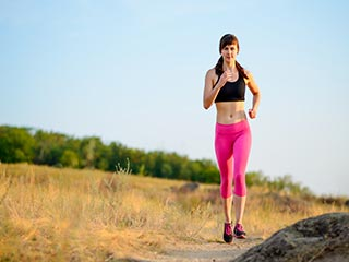 शरीर की सूजन कम कर सकता है हल्का-सा व्यायाम